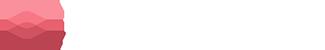 lábléc logó